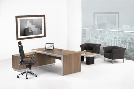 جدیدترین و شیک ترین مبلمان اداری,مبلمان اداری مناسب اتاق کار