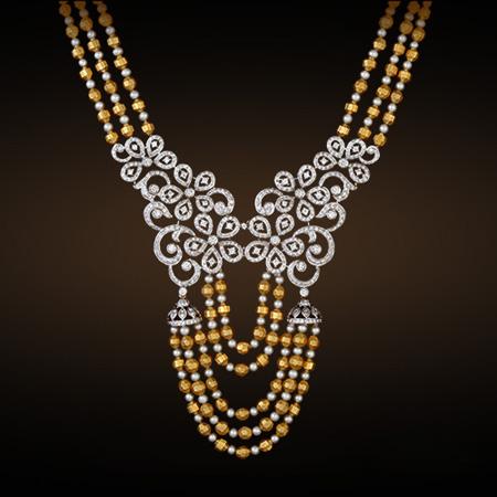 شیک ترین جواهرات هندی, تصاویر جواهرات هندی