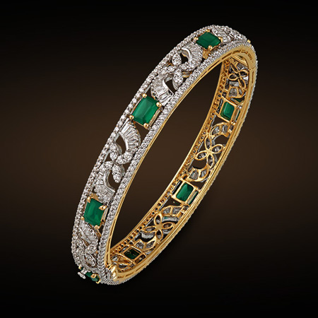 جدیدترین مدل طلا جواهرات