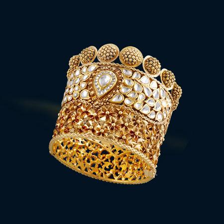 مدل جواهرات شیک, مدل هایی از جدیدترین طلا و جواهرات