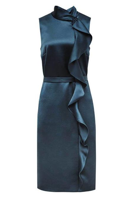 مدل لباس به پیشنهاد مجله ال Elle