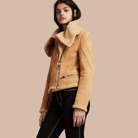 شیک ترین پالتوهای زنانه, مدل کت و پالتوهای زمستان