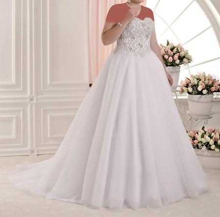 لباس عروس های مدرن,جدیدترین مدل لباس عروس