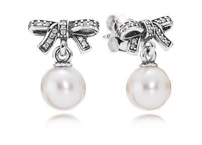 گوشواره های پرنگین,مدل طلا و جواهرات
