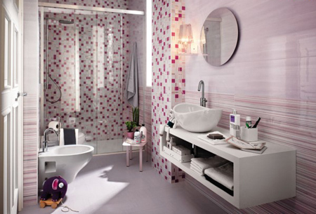 اشتباهاتی برای تمیز کردن سرویس بهداشتی,راهنمای تمیز کردن سرویس بهداشتی