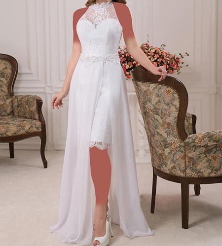 لباس عروس,مدل لباس عروس