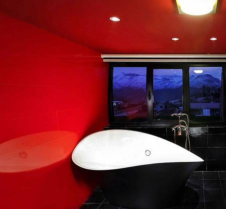 بازسازی حمام و سرویس بهداشتی, راهکارهایی برای بازسازی سرویس بهداشتی