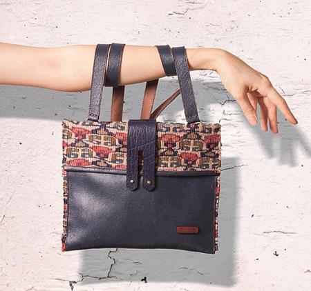 کیف زنانه, شیک ترین مدل کیف زنانه