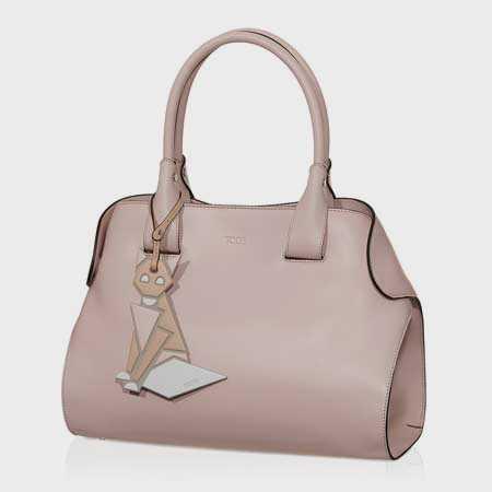 کیف چرمی زنانه,مدل کیف دخترانه