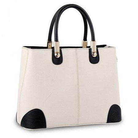 مدل کیف های چرمی,کیف چرمی زنانه