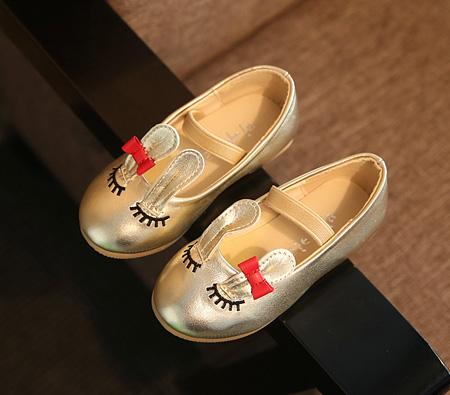 مدل کفش بهاری دخترانه - با ارزش %