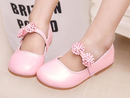 مدل کفش دخترانه بچه گانه, جدیدترین کفش دخترانه