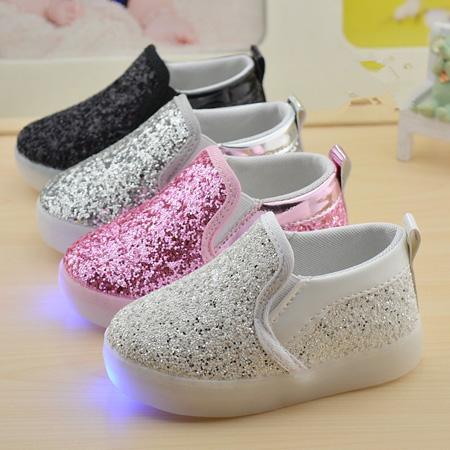 کفش های دخترانه بهاری,کفش دخترانه