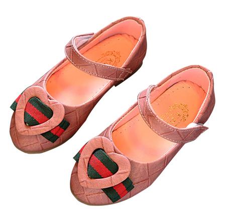 مدل کفش دخترانه,کفش دخترانه مجلسی