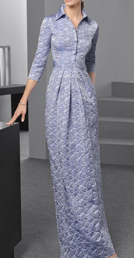 شیک ترین لباس مجلسی,مدل لباس مجلسی پوشیده
