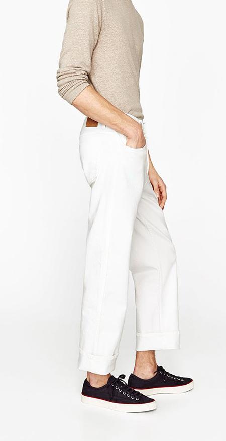 شلوار جین مردانه,مدل شلوار جین مردانه
