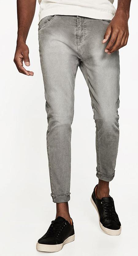 مدل شلوار مردانه,مدل شلوار جین مردانه