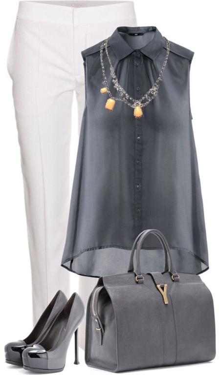 جدیدترین ست های تابستانی,مدل لباس تابستانی
