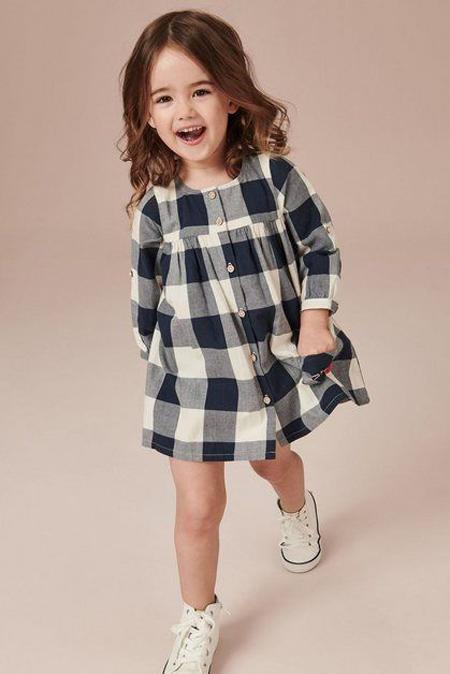 لباسهای بچه گانه جدید,مدل لباس طفلانه
