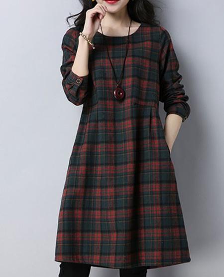 لباس بچه گانه,مدل لباس بچگانه