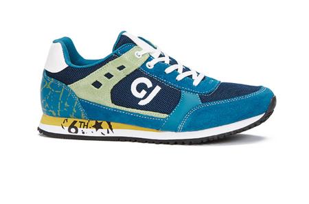جدیدترین کفش اسپرت مردانه, مدل کفش های مردانه