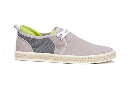 کفش مردانه, جدیدترین مدل کفش مردانه