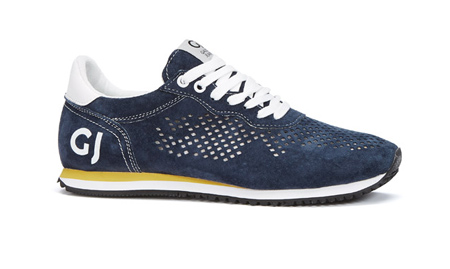شیک ترین کفش های مردانه برند گوجی, جدیدترین کفش اسپرت مردانه