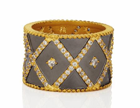 مدل گردنبند جواهر, جدیدترین جواهرات