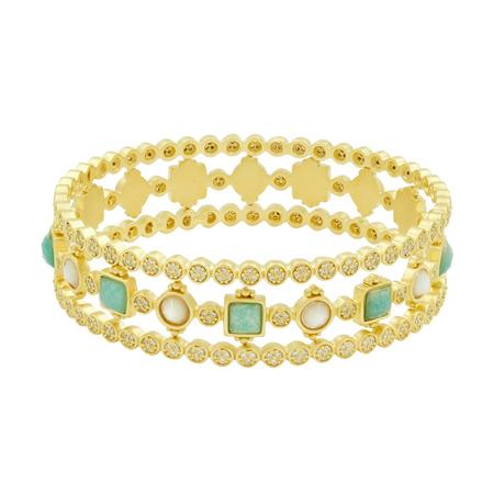 شیک ترین مدل جواهرات,مدل جواهرات زنانه