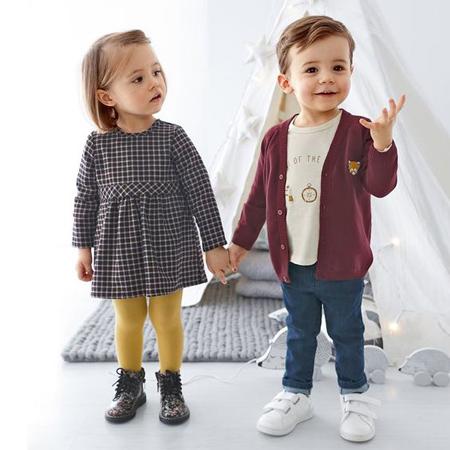 لباس طفلانه,لباس بچه گانه