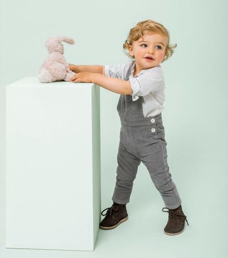 مدل لباس بچگانه,لباس های بچه گانه
