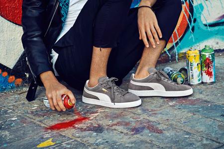 کفش مد روز مردانه, مدل کفش های رسمی مردانه