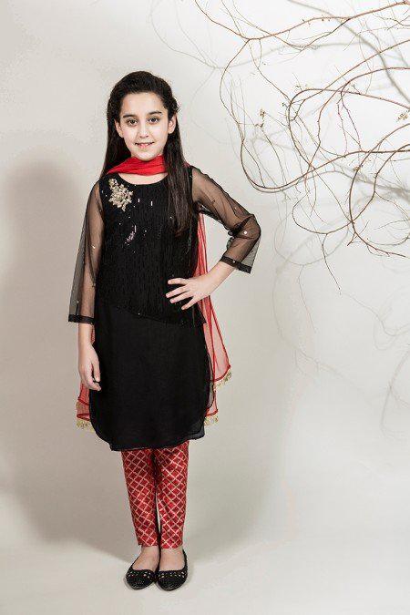 لباس های مجلسی دخترانه پاکستانی,زیباترین مدل لباس دخترانه پاکستانی