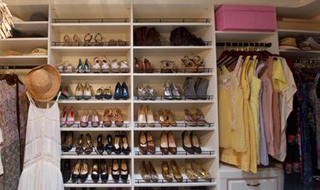بهترین رنگ لباس برای هر فصل,راهنمای انتخاب لباس مناسب هر فصل