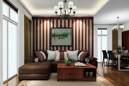 راهنمای بزرگ کردن اتاق, بزرگ نشان دادن اتاق