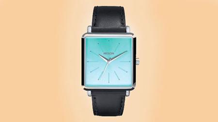 معرفی بهترین ساعت مچی زنانه,مدل های ساعت مچی زنانه
