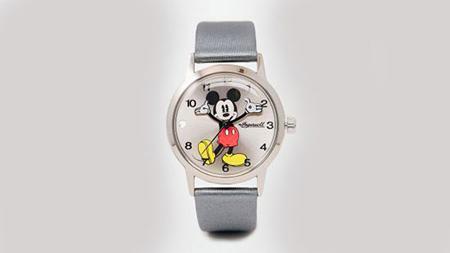 بهترین مدل ساعت زنانه,ساعت های شیک زنانه