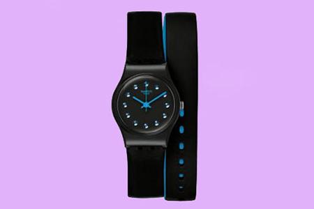 جدیدترین مدل ساعت زنانه,معرفی بهترین ساعت مچی زنانه