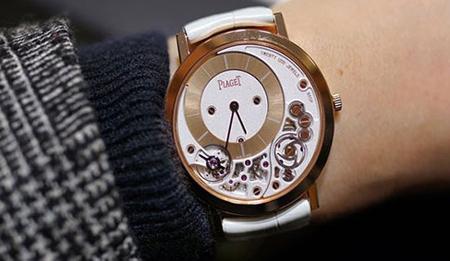 بهترین مدل ساعت زنانه, ساعت های شیک زنانه