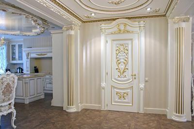 انتخاب درب ورودی آپارتمان,خرید و انتخاب درب ورودی آپارتمان