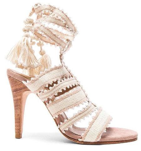 کفش عروس,مدل کفش عروس