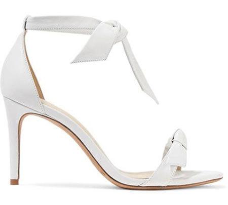جدیدترین مدل کفش عروس,کفش و صندل عروس