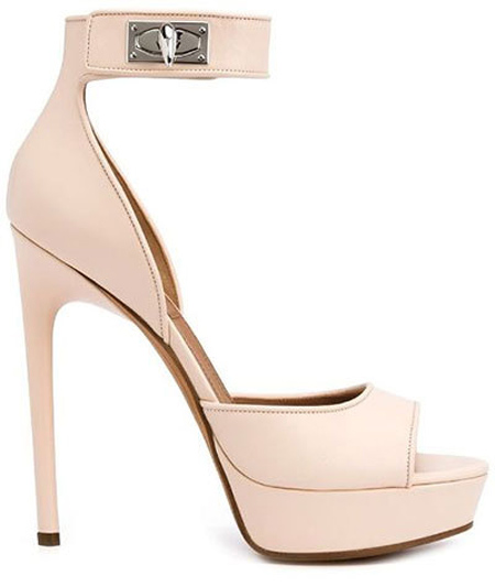 کفش عروس شیک,مدل کفش عروس