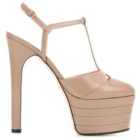 انواع مدل کفش عروس,کفش عروس