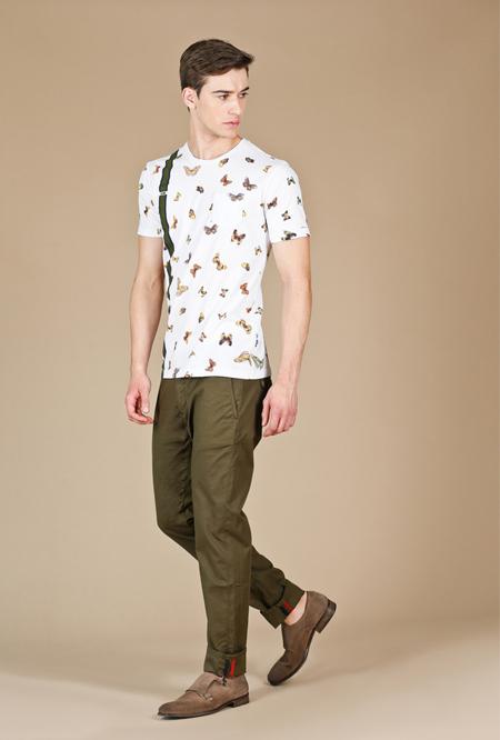 ست های تابستانی مردانه,مدل لباس مردانه