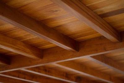 ترکیب رنگ های دیوار و سقف, رنگ های مناسب سقف