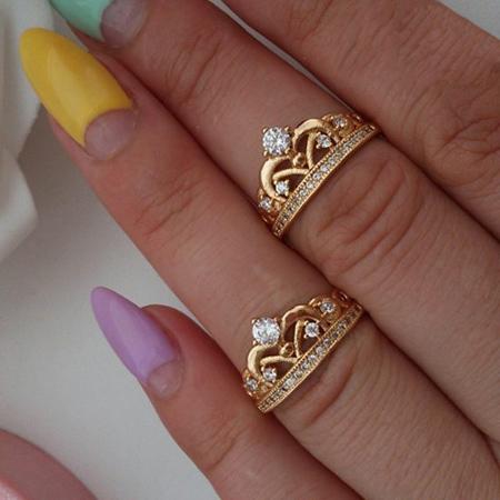 مدل طلا و جواهرات, زیباترین مدل گوشواره