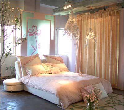 مدل سرویس اتاق خواب سری دوم