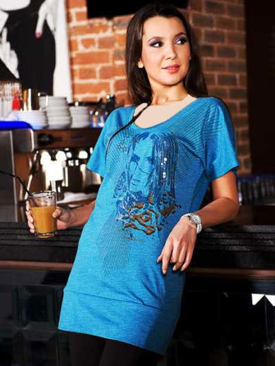 mo3024 شیک ترین مدلهای پیراهن دخترانه