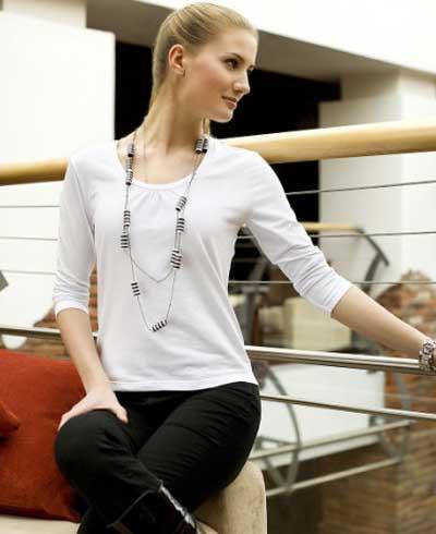 mo3027 شیک ترین مدلهای پیراهن دخترانه